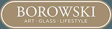Borowski Studio